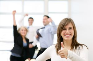 sucesso-profissional-empresa-empresario