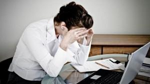 dor-cabeca-estresse-escritorio-20110728-size-620