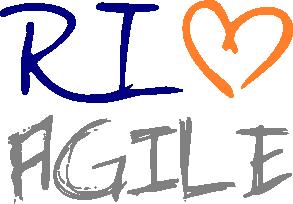 RioAgileLogo