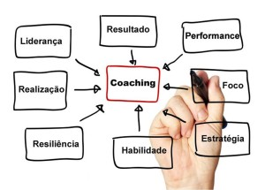 0179438001409252915coaching-atribuioes