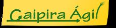 logo_caipira