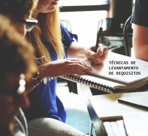 analise_de_negocios_pmi_pba_certificacao1