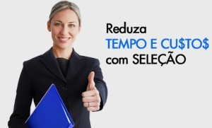 selecao4