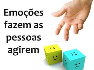 agregando-valor-em-it-atravs-das-pessoas-change-management-29-638