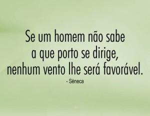 vento_favoravel