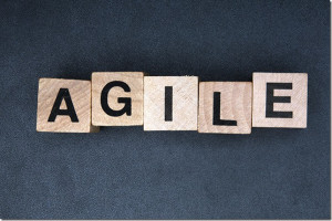 agile-icon-via-thinkstock_thumb