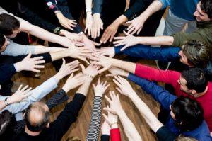 Engajar-pessoas-é-desafio-em-empresas-contemporâneas