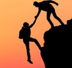 banner-como-um-treinamento-de-lider-coach-pode-alavancar-a-carreira-de-um-profissional