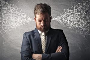 senimento-de-raiva-no-trabalho